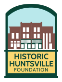 Historic Huntsville Foundation