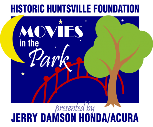 movies_in_the_park_logo