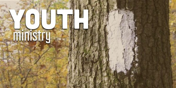 youth-ministry-banner
